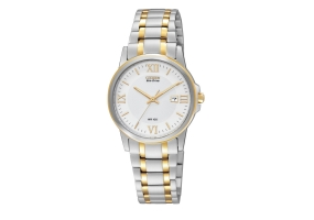 Citizen - EW1914-56A - Womens Watches