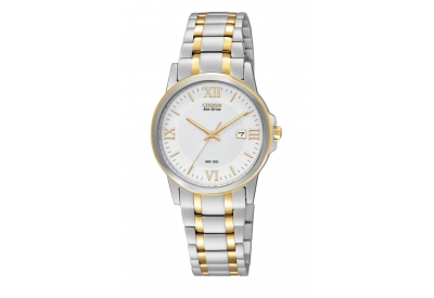 Citizen - EW1914-56A - Women's Watches