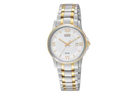 Citizen - EW1914-56A - Womens Watches