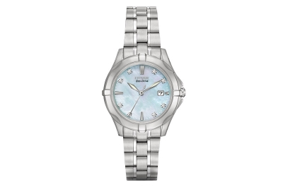 Citizen - EW1930-50D - Womens Watches