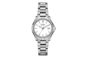Citizen - EW1960-59A - Womens Watches