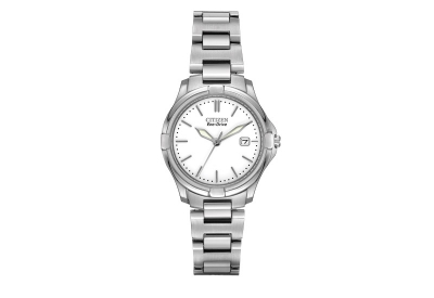 Citizen - EW1960-59A - Women's Watches