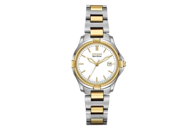 Citizen - EW1964-58A - Womens Watches