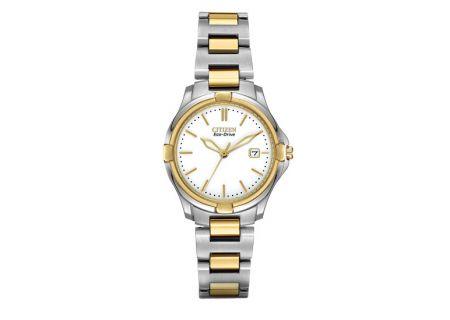 Citizen - EW1964-58A - Womens Watches
