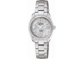 Citizen - EW2100-51A - Womens Watches