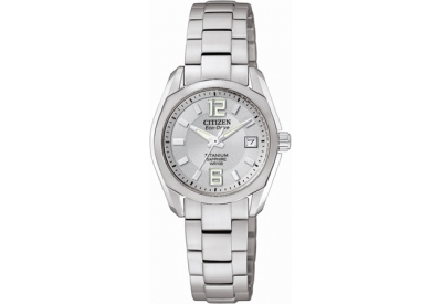 Citizen - EW2100-51A - Women's Watches