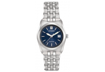 Citizen - EW2290-54L - Womens Watches