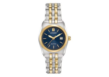 Citizen - EW2294-53L - Womens Watches