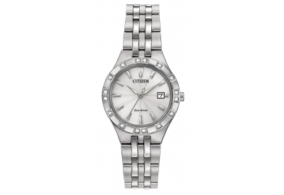 Citizen - EW2330-51A - Womens Watches