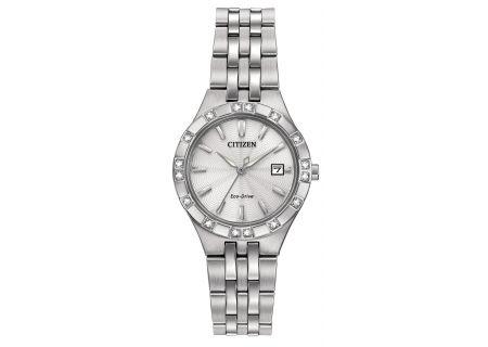 Citizen - EW2330-51A - Womens Watches
