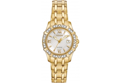 Citizen - EW2362-55A - Womens Watches