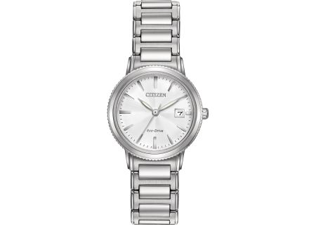 Citizen - EW2370-57A - Womens Watches
