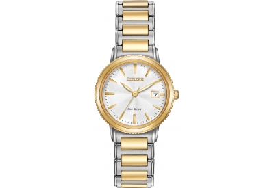 Citizen - EW2374-56A - Womens Watches