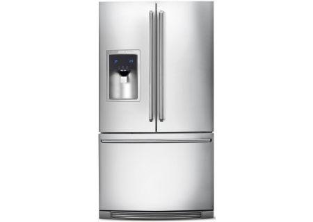 Electrolux - EW23BC85KS - French Door Refrigerators