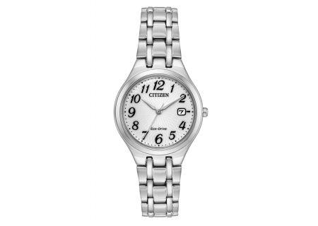 Citizen - EW2480-59A - Womens Watches