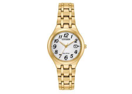 Citizen - EW2482-53A - Womens Watches