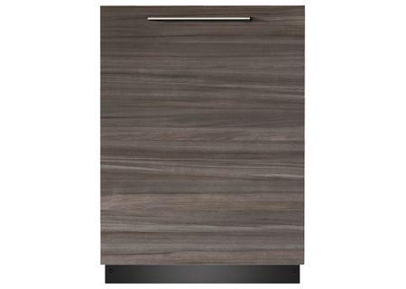 Electrolux - EW24ID70QT - Dishwashers