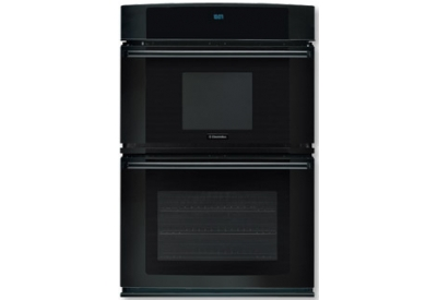 Electrolux - EW27MC65JB - Built In Electric Ovens