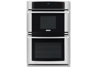Electrolux - EW27MC65JS - Built In Electric Ovens