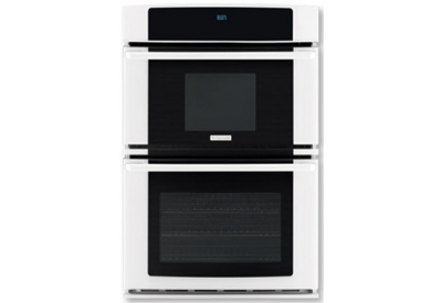 Electrolux - EW27MC65JW - Built In Electric Ovens