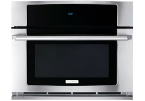 Electrolux - EW27SO60LS - Microwave Ovens & Over the Range Microwave Hoods