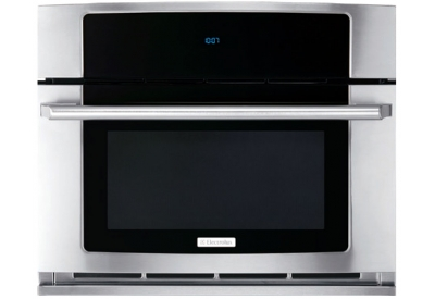 Electrolux - EW27SO60LS - Microwaves