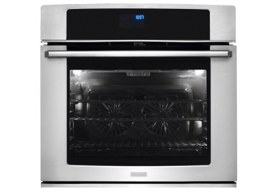 Electrolux - EW30EW55PS - Single Wall Ovens