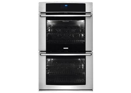 Electrolux - EW30EW65PS - Double Wall Ovens