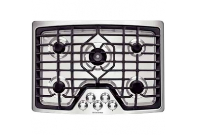 Electrolux - EW30GC60IS - Gas Cooktops