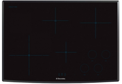 Electrolux - EW30IC60LB - Electric Cooktops