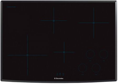 Electrolux - EW30IC60LB - Induction Cooktops