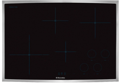 Electrolux - EW30IC60LS - Electric Cooktops