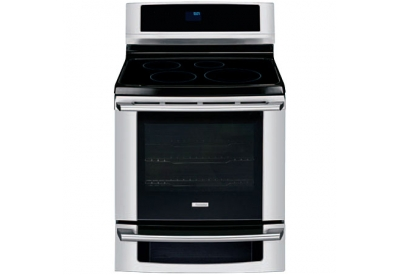 Electrolux - EW30IF60IS - Electric Ranges