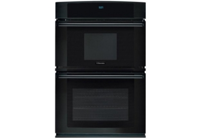 Electrolux - EW30MC65JB - Built In Electric Ovens