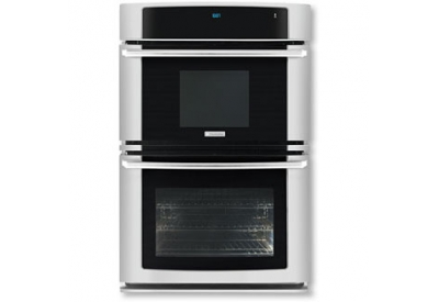 Electrolux - EW30MC65JS - Microwave Combination Ovens