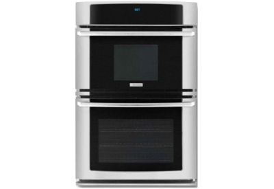 Electrolux - EW30MC65JW - Built In Electric Ovens
