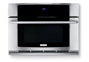 Electrolux - EW30SO60LS - Microwave Ovens & Over the Range Microwave Hoods