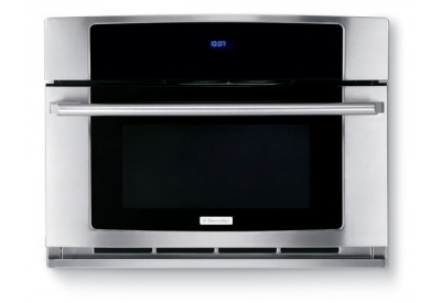 Electrolux - EW30SO60LS - Microwaves