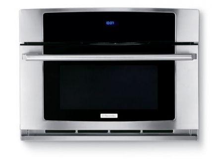 Electrolux - EW30SO60QS - Built-In Drop Down Microwaves