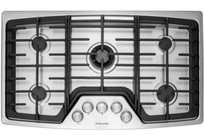Electrolux - EW36GC55PS - Gas Cooktops
