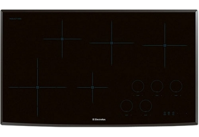 Electrolux - EW36IC60LB - Electric Cooktops