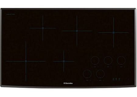 Electrolux - EW36IC60LB - Induction Cooktops