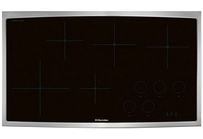 Electrolux - EW36IC60LS - Electric Cooktops