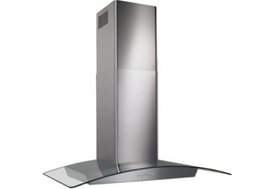 Broan - EW5636S - Wall Hoods