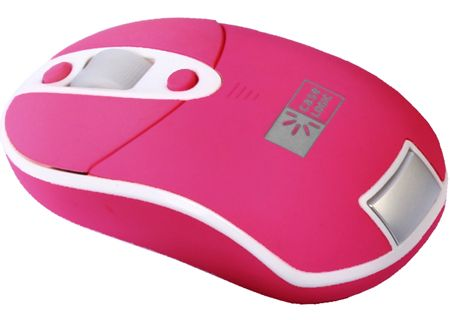 Case Logic - EW-601 - Mouse & Keyboards