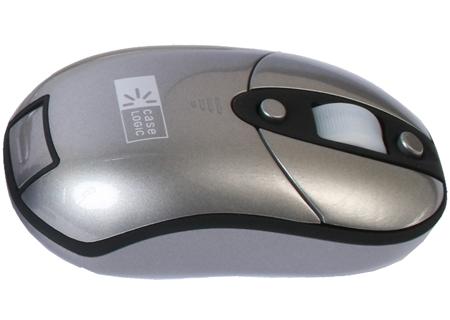 Case Logic - EW-603 - Mouse & Keyboards