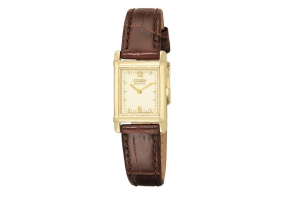 Citizen - EW828209P - Womens Watches