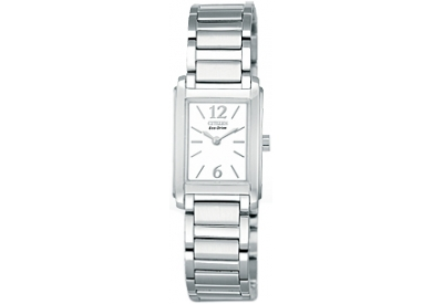 Citizen - EW9240-54A - Women's Watches