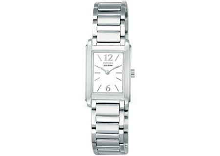 Citizen - EW9240-54A - Womens Watches