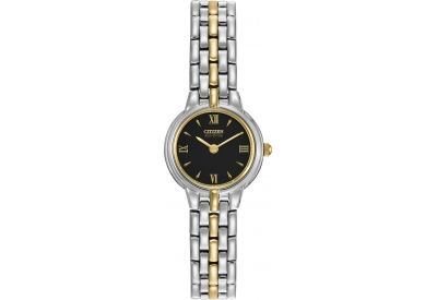 Citizen - EW9334-52E - Womens Watches
